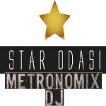 metronomix-dj