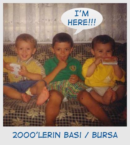 2000-bursa