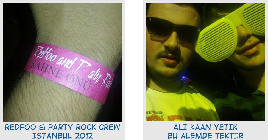 lmfao-istanbul-konseri