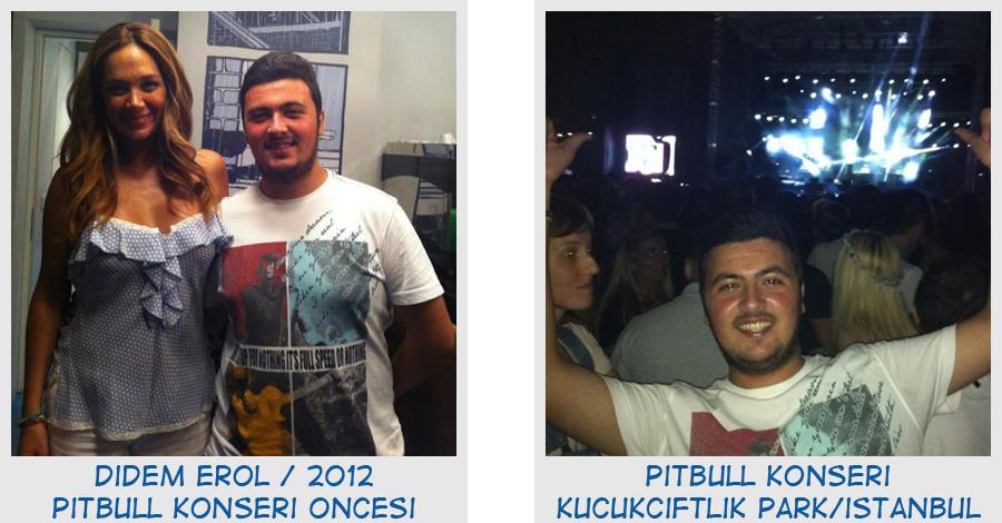 pitbull-istanbul-konseri