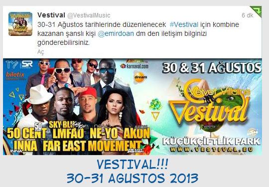 vestival-istanbul-2013