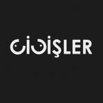 cicisler-tipografi