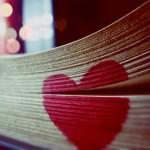 kalp-kitap