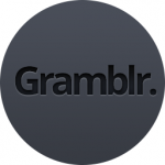gramblr-instagram-uygulamasş