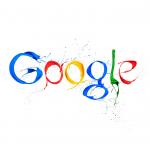 google-boyali-logo
