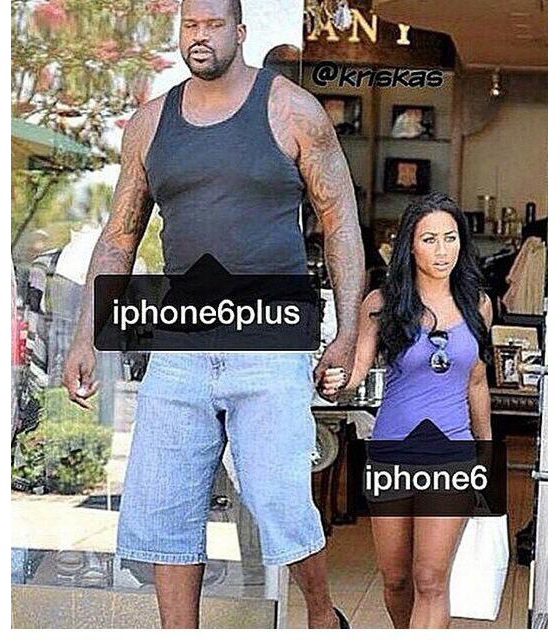 iphone6-and-iphone6-plus