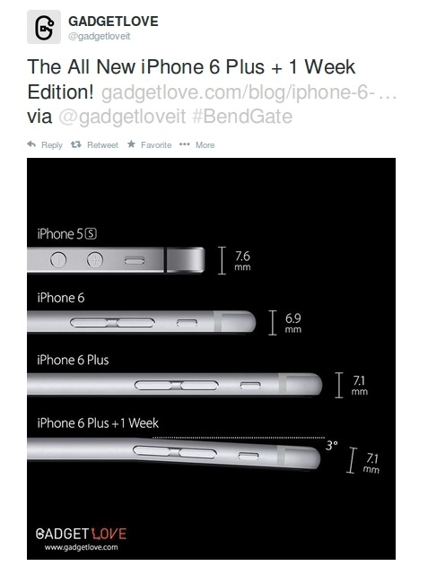 iphone6-plus-bukulme