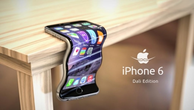 iphone6-plus-dali-edition