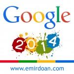 2014-google-turkiye-aramalari