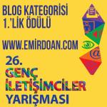 26-aydin-dogan-genc-iletisimciler-blog