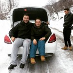 bursa-kar-2015-uludag
