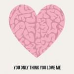 kalp-beyin-love