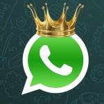 whatsapp-web-bilgisayar