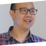 chieh-huang