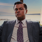 the-wolf-of-wall-street-di-caprio