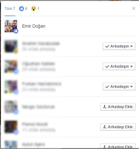 facebook-tepkime-butonları